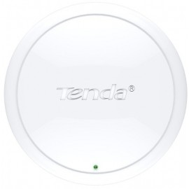 I6 Access Point wifi soffitto 300Mbps PoE Tenda