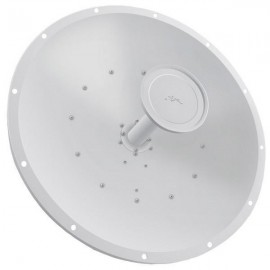 Antenna Disco Ubiquiti 30dBi 5GHz RocketDish 5G-30