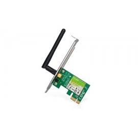 pci express TL-WN781ND TP-LINK
