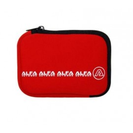 U-Bag Alfa Network Rossa