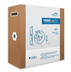 TOUGH Cable PRO Cavo FTP, Cat.5e, Outdoor Ubiquiti