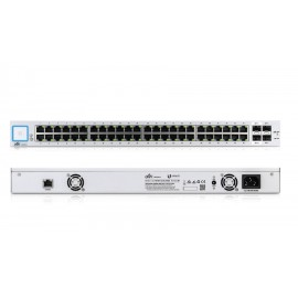 UniFi Switch 48 porte PoE