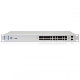 UniFi Switch US-24-500W