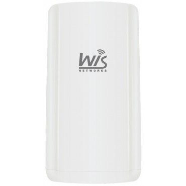 WIS-Q5300 CPE 300Mbps Hi-Power 5GHz Wisnetworks