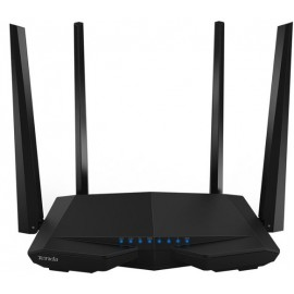 AC6 router smart wifi doppia banda AC1200 Tenda