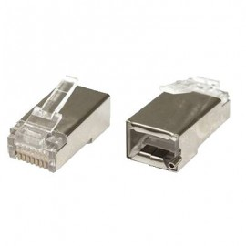 connettore rj45 ubiquiti toughcable