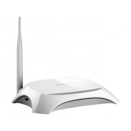 Tp-link TL-MR3220 Router 3G 3,75G