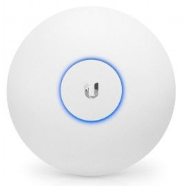UniFi UAP-AC-LR-5 802.11ac Long Range Ubiquiti