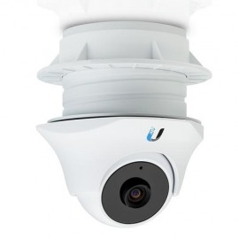 UVC-Dome UniFi ubiquiti
