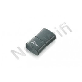 WN-250USB 150Mbps wifi