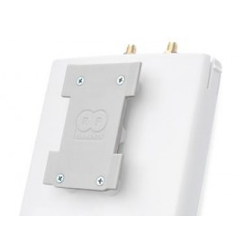 EasyBracket 912 rf-elements