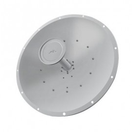 Antenna Disco Ubiquiti 24dBi 2,4GHz RocketDish 2G-24