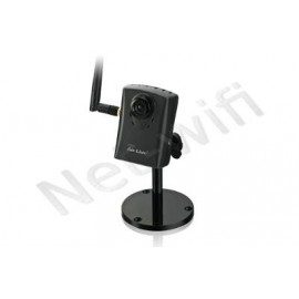 WN-200HD 2 MegaPixel wireless IP Camera Airlive