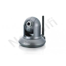 telecamera wireless AirLive WL-2600CAM